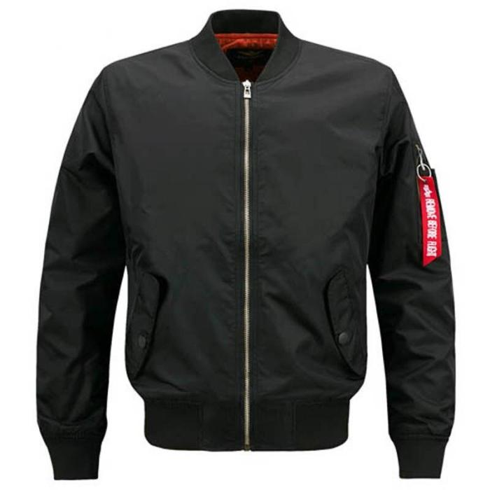 6XL 5XL!2020 spring exercise jacket jaqueta men's causal brand Embroidery business jacket for men Amry bomber coats polo Jackets