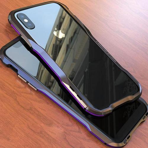 Brand Unique Design Nonslip 3D Bumper Thin Case for iphone X 8 7/plus