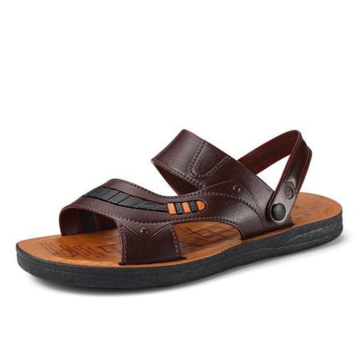 Anti-Skid Comfortable Sandals