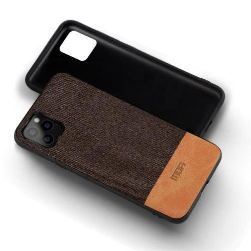 Original Fabric shockproof case for iPhone 11 11pro max