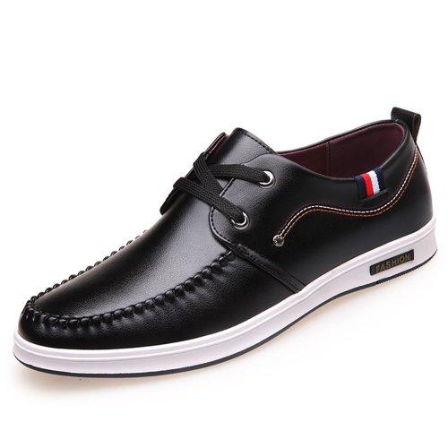 Men's outdoor low help casual shoes