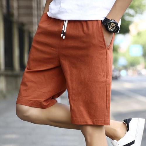 5XL 4XL Plus Size Mens Shorts Summer Casual Shorts Men Cotton Fashion Style Man Shorts High Quality Male Beach Shorts Men Shorts