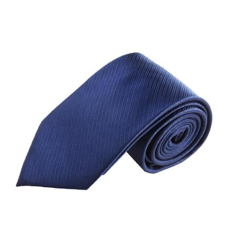 Business casual unisex student marriage business attire tie