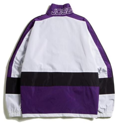 Spring Autumn fashion Men Casual Jacket Men's Windbreaker Coat Male Outwear jacket