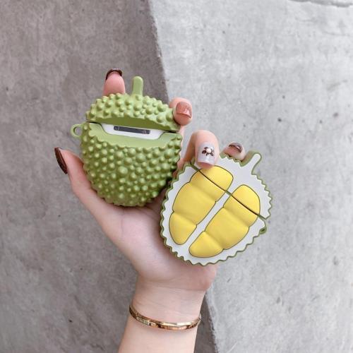 Durian AirPod Case Cover