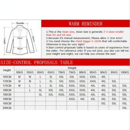 ( Jacket + Vest + Pants ) Men's Fashion Boutique Plaid Formal Business Suit Slim Plaid Wedding Mens Suit Beige Gray Black Blue