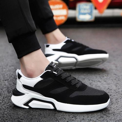 2018 MENS SPORTS SHOES FASHION SNEAKERS