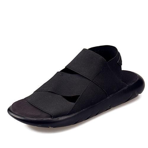 SAMURAI Sandal