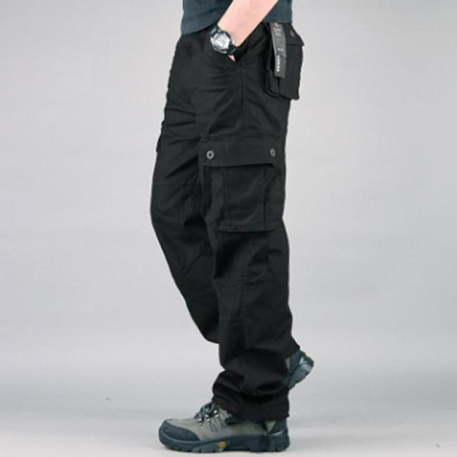 Mens Outdoor Pants