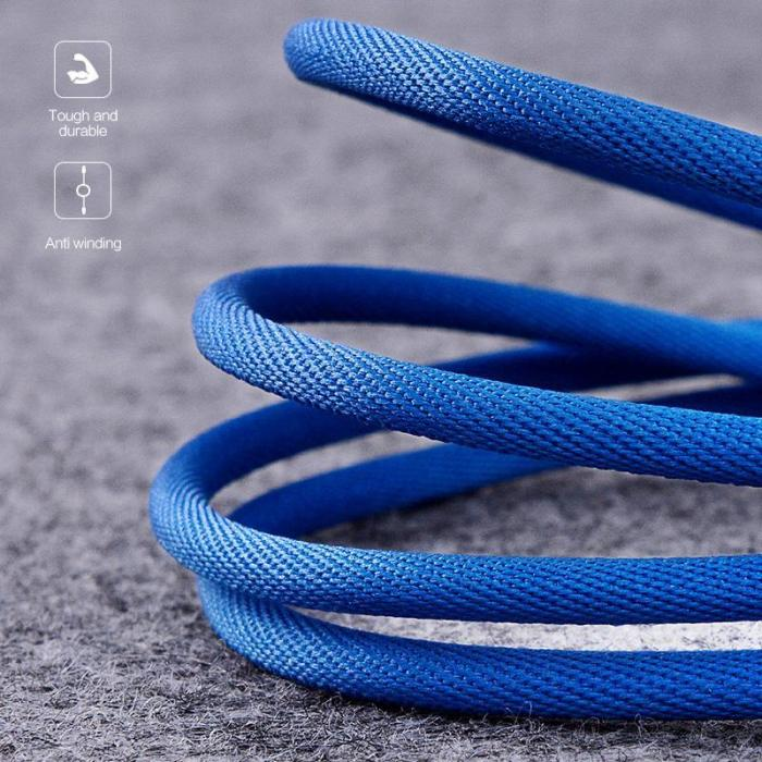 Micro USB Cable 90 Degree Fast Charging Cable For Samsung Xiaomi Tablet