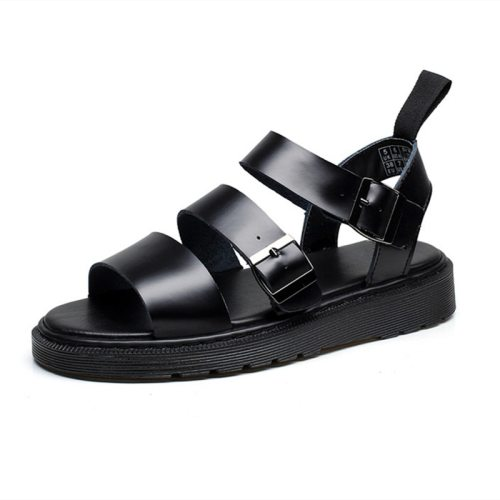 Women Shoes Open-Toed Lady Sport Sandals Hollow Out Women Sandals Outdoor Cool Sandal Shoes Women Beach Summer Shoes 2021 Shoes