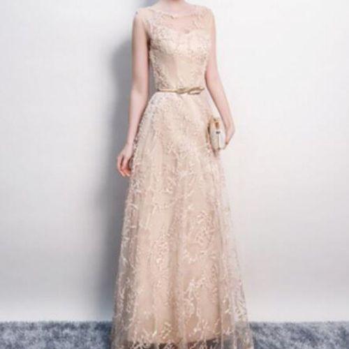 2021 spring and summer dress large size dress elegant banquet dress large size women's belt Vestidos
