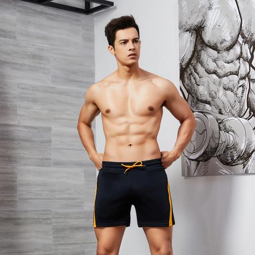 Men's Shorts modis pantalones cortos hombre shorts men fitness short bermuda masculino casual shorts breathable spodenki meskie