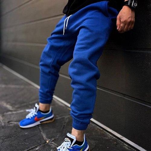 New Fashion Men Sweatpants Loose Baggy Hip Hop Harem Pants Drop-crotch Pants Dance Streetwear Trousers Big Size 3xl 2021