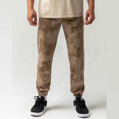 New In Men's Street Hip Hop Casual Cool Pants 4 Colors