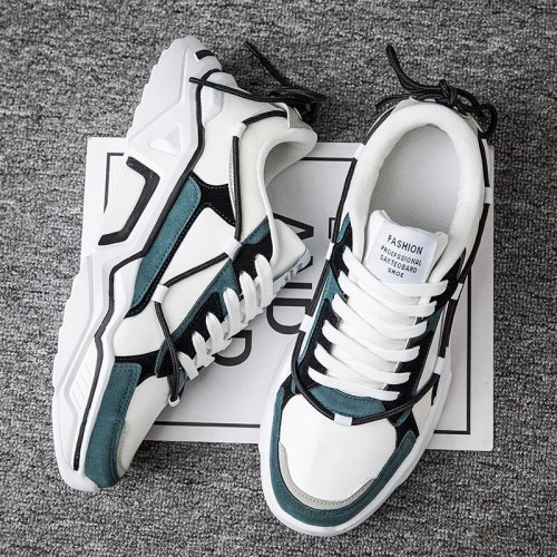 New Men Sneakers Mens Casual Shoes Spring Summer Breathable Sneakers Women Light Comfortable Running Trainers Couple Flats Shoes
