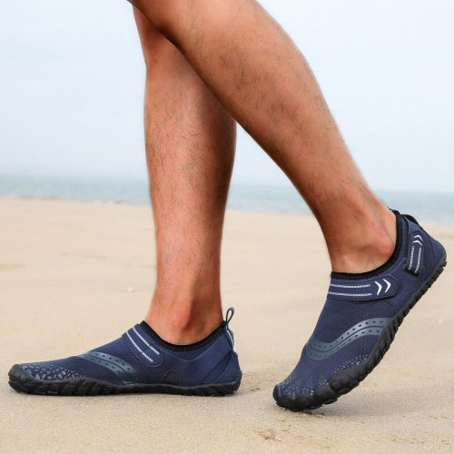 New Unisex Sneakers Swimming Water shoes Couple Beach Shoes Swimming Shoes Water Shoes Barefoot Quick Dry Aqua Shoes
