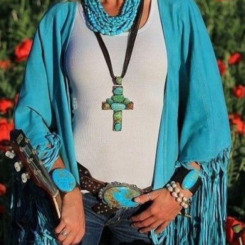 Europe West Streetwear Cape Imitation Deer Velvet Tassel Shawl Solid Color Cape Cloak Woman 2021 Ponchos