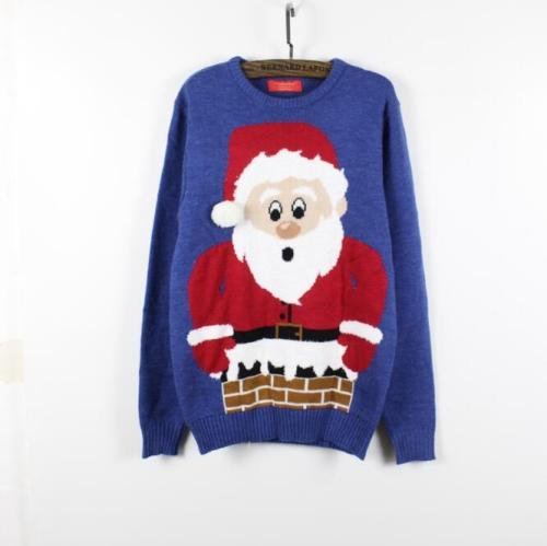 Sweater Cartoon Bear Girls And Boys Kint Sweaters Autumn Winter Baby Warm Wool Tops for Kids Clothes pullover Sweater