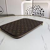 Luxury Replica perfect LOUIS VUITTON M43442 ETUI VOYAGE MM IN MONOGRAM CANVAS