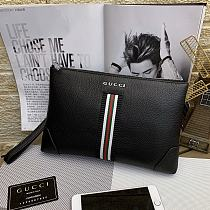 Faux Perfect GUCCI Leather Hand Bag 2303