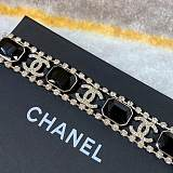 CHANEL BRACELET WITH GIFT BOX 100338