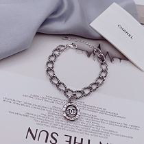 CHANEL BRACELET  WITH GIFT BOX 102164