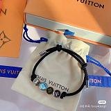 LOUIS VUITTON BRACELET  WITH GIFT BOX 102165