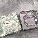 DIOR BRACELET  WITH GIFT BOX 102163