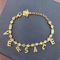 VERSACE BRACELET WITH GIFT BOX 102176