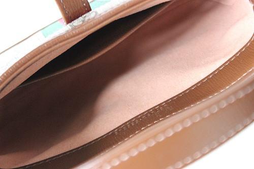 Highest Replica Fake GUCCI 637092 JACKIE 1961 MINI HOBO BAG IN BEIGE/EBONY GG SUPREME CANVAS