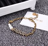 DIOR BRACELET  WITH GIFT BOX 102162