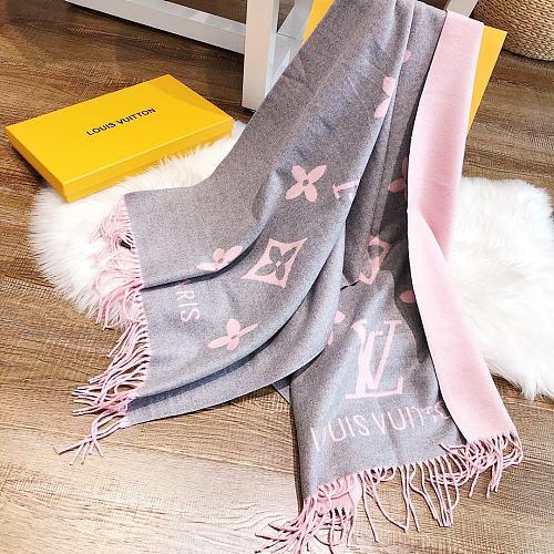 Louis Vuitton Scarfs 434040