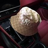 GUCCI * NY FISHERMAN HATS IIS98020