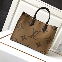 Louis Vuitton M45039 ONTHEGO MM