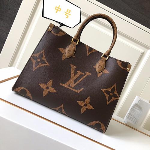 Louis Vuitton M45039 ONTHEGO MM