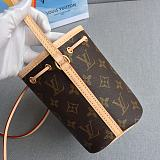 Louis Vuitton M41346 NANO NOE BAG