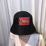 GUCCI FISHERMAN HATS 92IU045