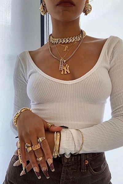 Fake best designer Necklace