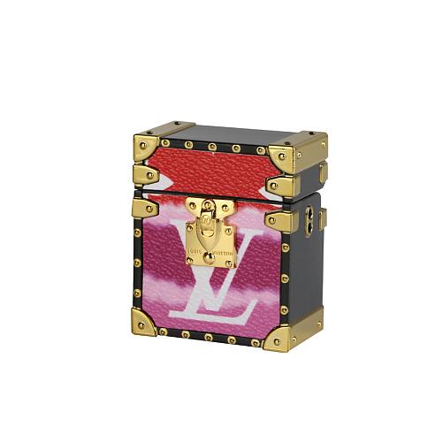 Trunk Gradient Series LV AirPods Case