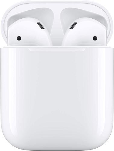 AIRPODS 2 AP2 with Charging Case