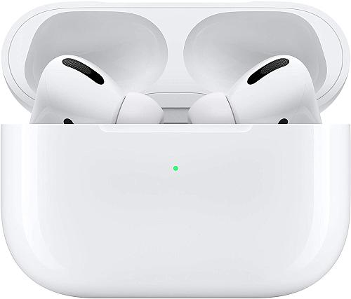 AP3 AIRPODS PRO