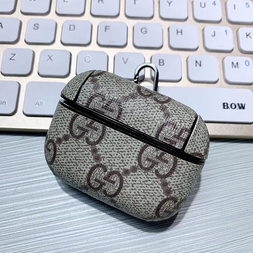 GUCCI AIRPODS PRO PUT LEATHER CASE