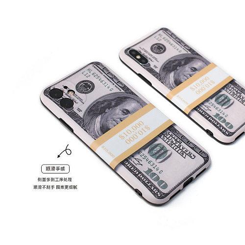 USD  IPHONE CASE COVER 12 PRO MAX 11 PRO MAX XS MAX XR XS 7 8 PLUS SE2020
