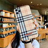 GOYARD IPHONE CASE SOFT TPU  7 8 PLUS XS XR XS MAX 11 12 PRO MAX SE2020