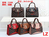 Cheap LV Purse Hand Bag 10-60 Multi Colors Without Box