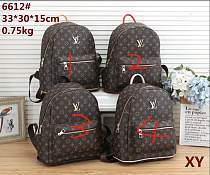 Cheap LV Backpack 6612#65