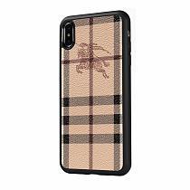 BURBE iPhone Cases BEITIE