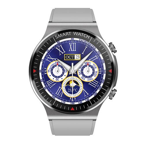 AW11 Smart Watches IP67 WaterProof Black