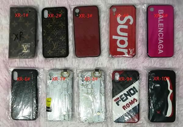 $5.99 Flash Deals For iphone XR Designer Phone Case